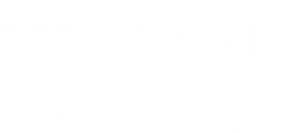 Outside The Kitchen Logo